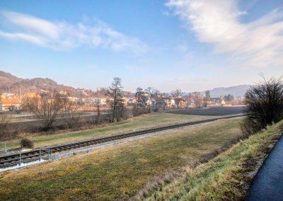 Paudorf